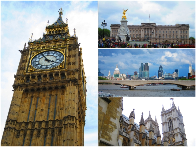 londoncollage1