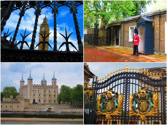 londoncollage4