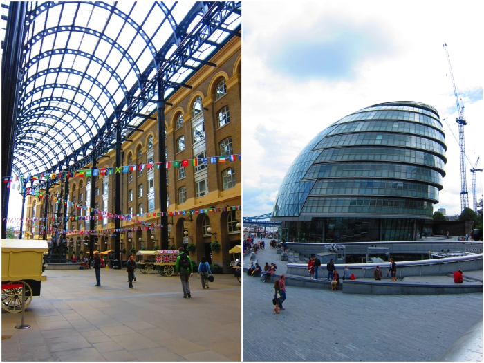 londoncollage6