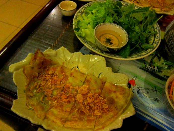 thairestaurant3