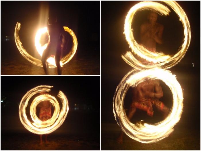 fijicollagefire