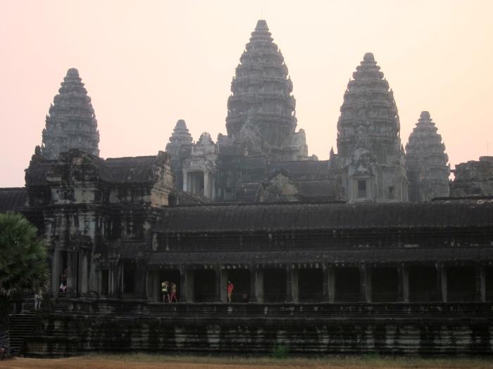 cambodia12