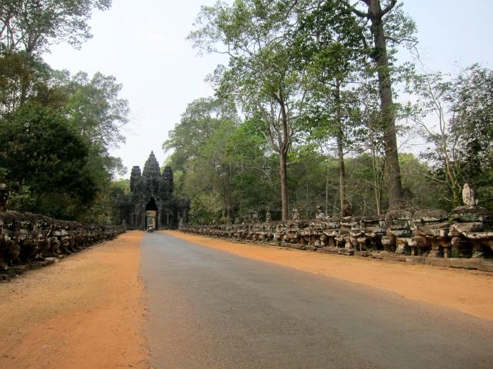 cambodia27