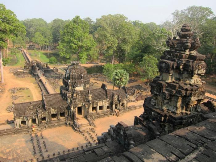 cambodia30