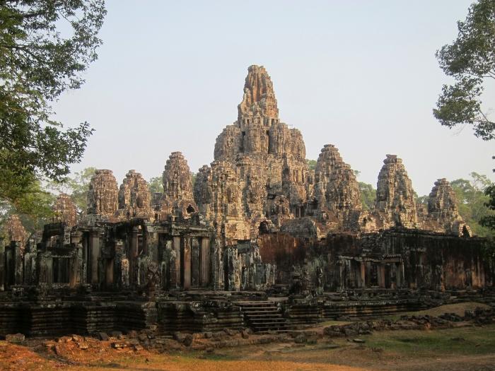 cambodia33
