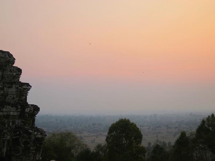 cambodia34