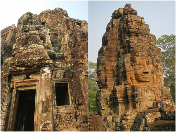 cambodiacollege2