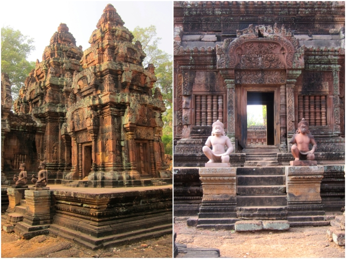 cambodiacollege5