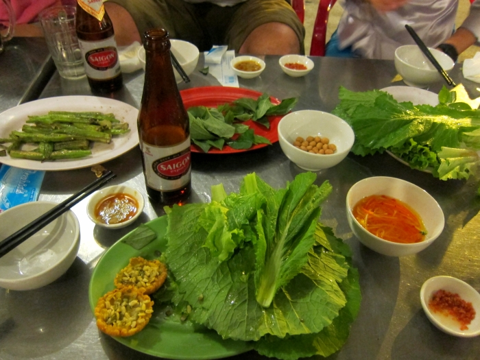 vietnamflavours10