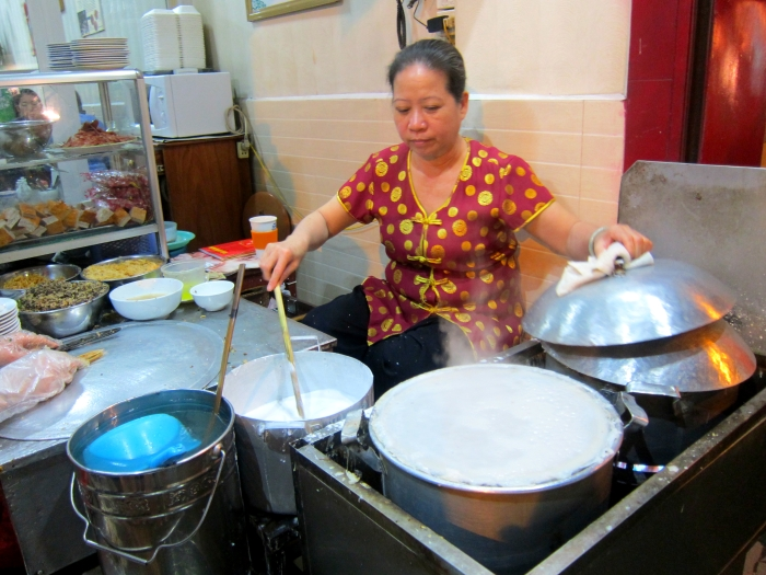 vietnamflavours2