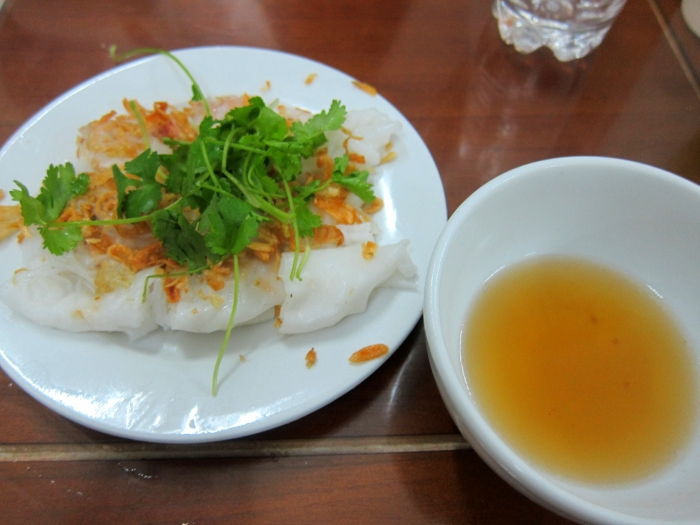vietnamflavours5