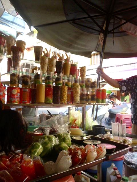 vietnamflavours8