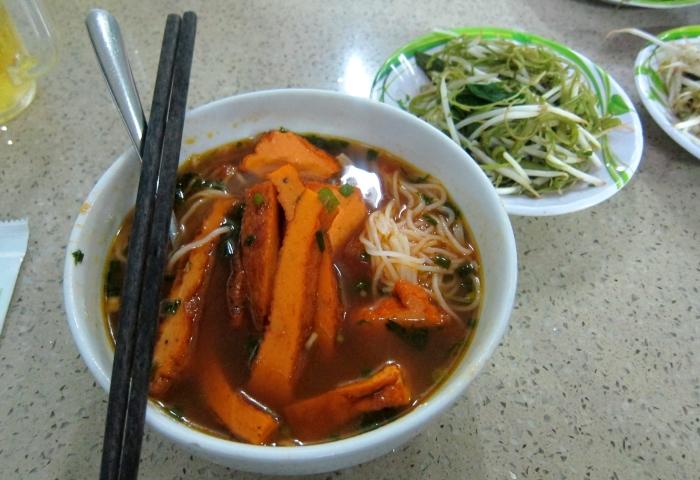 vietnamflavours9