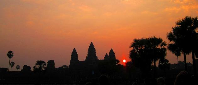 cambodia13edit