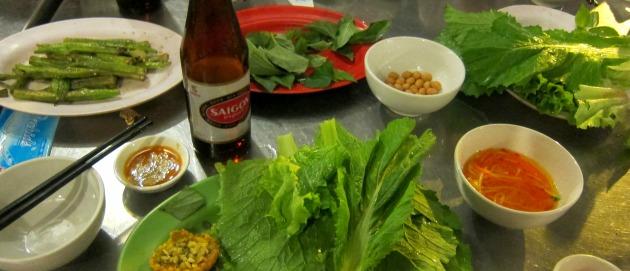 vietnamflavours